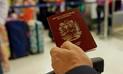 ¿Qué tan difícil es obtener el pasaporte en Venezuela?