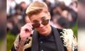 Instagram: Justin Bieber sorprende con tatuajes que cubren todo su pecho [FOTOS]