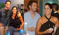 Tunait: Cristian Rivero revela cómo llama de cariño a Gianella Neyra [VIDEO]