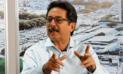 """Enrique Cornejo: """"Keiko Fujimori obstruyó claramente el Gobierno de Kuczynski"""""""