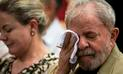 """Venezuela aseguró que Lula da Silva sufre una """"inquisición judicial"""""""