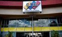 Crisis económica impide que se instaure clima electoral en Venezuela