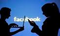 Cambridge Analytica: Comprueba si Facebook vendió tus datos