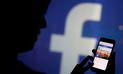 Facebook: Lo que puedes hacer con el perfil de una persona fallecida