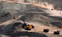 Sociedad de minería pide al Congreso aprobar nueva Ley Orgánica de Hidrocarburos
