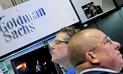 Goldman Sachs cobró $90 millones a Venezuela por bonos de Pdvsa