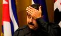 Tesoro de EE.UU felicitó a Panamá por sanciones contra Venezuela
