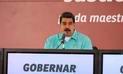 """Nicolás Maduro: """"No voy a ir a la Cumbre de las Américas"""" [VIDEO]"""