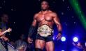 WWE: Bobby Lashley y su sorpresivo retorno luego de 10 años