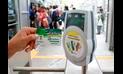 Metropolitano: universitarios ya pueden ampliar vigencia de tarjetas preferenciales