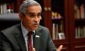 Duberlí Rodríguez apoya propuesta de eliminar inmunidad parlamentaria