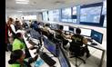900 cámaras de monitoreo y 16 000 policías disponibles para VIII Cumbre de las Américas [FOTOS]