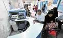 Pacientes exigen mejor atención tras aumento de sueldos en EsSalud