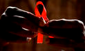 Chile: Se duplican casos anuales de VIH en últimos 7 años