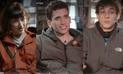 La casa de papel: Actores revelan que harían con el dinero que robaron sus personajes [VIDEO]
