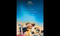 Festival de Cannes: Afiche, programación y ausencia de Netflix