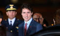 Canadá apoya bombardeo a Siria por armas químicas