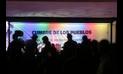 La fiesta de los pueblos: las mejores imágenes de La Cumbre de los Pueblos [FOTOS]