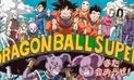 Dragon Ball Super: Toei Animation anuncia medidas sobre futuro del anime