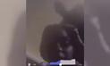Facebook: Asesina a su esposa en vivo tras preguntarle si quería ser famosa [VIDEO]