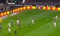 YouTube: Paolo Hurtado continúa en racha goleadora en Portugal [VIDEO]
