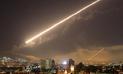 Bombardeo en Siria: Los tres blancos de Donald Trump