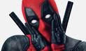 Por falsa alerta de bomba, actor de Deadpool termina en prisión