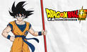 ¿Confirman doblaje para la nueva película de Dragon Ball Super?