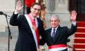 Tras Cumbre de las Américas, Martín Vizcarra convoca a Gore Ejecutivo extraordinario