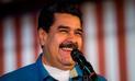 Nicolás Maduro rechazó declaraciones de mandatarios en la Cumbre