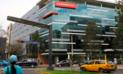 La carga tributaria sobre Odebrecht podría complicar sus pagos a terceros