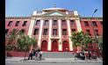 UNFV: en julio vence el plazo para adecuarse a la nueva ley universitaria
