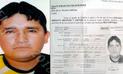 Chiclayo: comisaría habría dejado en libertad a requisitoriado