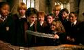 Instagram: ¿Eres fan de Harry Potter? Tienes que ver esta foto del reencuentro