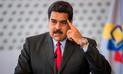 """Consideran que debate del juicio contra Nicolás Maduro es """"nulo"""""""
