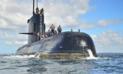 Argentina contratará empresa para buscar submarino ARA San Juan
