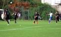 YouTube: Juvenil de Vélez Sarsfield anotó el mejor gol del año [VIDEO]