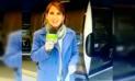 YouTube Viral: Incómoda situación vivió reportera boliviana al aire [VIDEO]