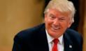 """Donald Trump dice que las dos Coreas tienen su """"bendición"""" para alcanzar la paz"""