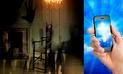 El Vaticano impartirá clases de cómo exorcizar a través del celular