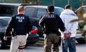 Estados Unidos: condado de Georgia cierra las puertas a ICE a favor de los inmigrantes
