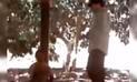 YouTube: videos de 'El Chapo' torturando a sus víctimas podrían usarse en el juicio