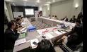 Empresas colombianas buscan replicar en su país programa 'Obras por Impuestos'