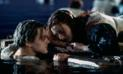Facebook: Recrean escena trágica de 'Titanic' y resultado es viral en la red [VIDEO]