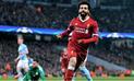 Liverpool: Así responde el club ante el interés del Real Madrid por Salah