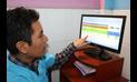 Minsa desarrolla aplicación web para agilizar seguimiento de casos de VIH