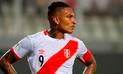 Rusia 2018: ¿cuáles son las probabilidades de que Perú clasifique a octavos de final?