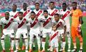 Selección peruana: Los que quedarían fuera de la lista de 23 convocados para el Mundial