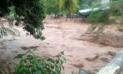 San Martín: distrito de Caynarachi registró mayor acumulado de lluvias