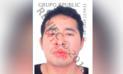 Capturaron en Carabayllo a sujeto que quemó a mujer en bus de Miraflores [VIDEO]